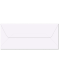 #11 Regular Envelopes (4 1/2 x 10 3/8)