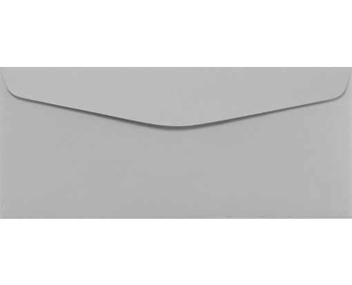#11 Regular Envelopes (4 1/2 x 10 3/8) 24lb. Bright White