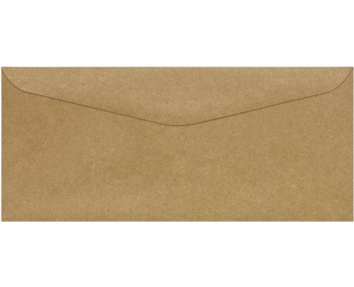 #9 Regular Envelopes (3 7/8 x 8 7/8) Grocery Bag