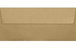 #10 - (4 1/8 x 9 1/2) Grocery Bag