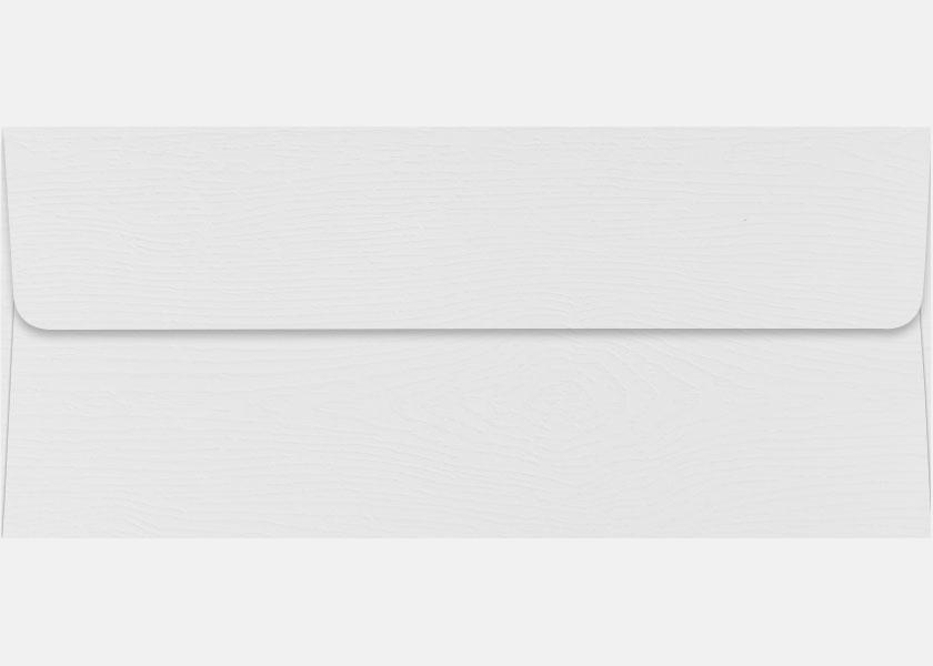 White birch woodgrain 10 envelopes square flap 4 18 x 9 12 10 square flap envelopes 4 18 x 9 12 maxwellsz
