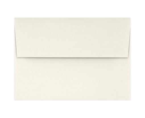 A1 Invitation Envelopes (3 5/8 x 5 1/8) Natural - 100% Recycled