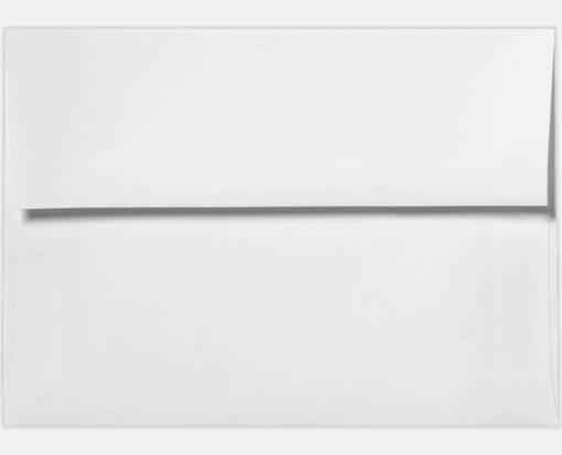 A Envelopes In Colors X Envelopescom - A1 envelope template
