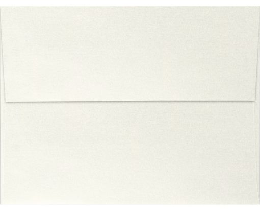 A4 Invitation Envelopes (4 1/4 x 6 1/4) Quartz Metallic