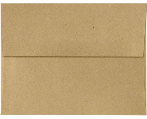 A4 Invitation Envelopes (4 1/4 x 6 1/4) Grocery Bag