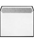 9 x 12 Booklet Envelopes