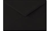 4 BAR Envelopes