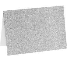 A7 Folded Card (5 1/8 x 7)