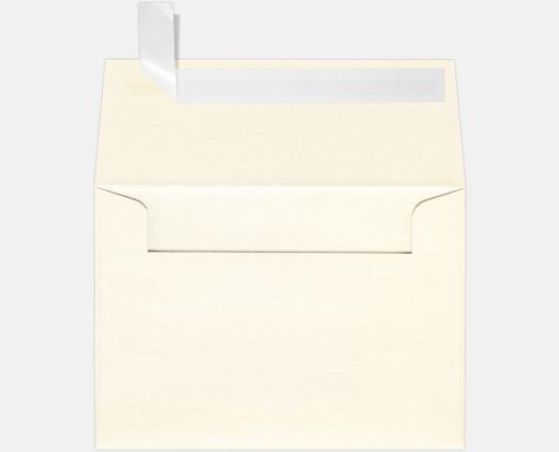 Champagne metallic gold a1 envelopes square flap 3 58 x 5 18 a1 invitation envelopes 3 58 x 5 18 stopboris Choice Image