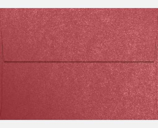 A1 Invitation Envelopes (3 5/8 x 5 1/8) Mars Metallic - Stardream®