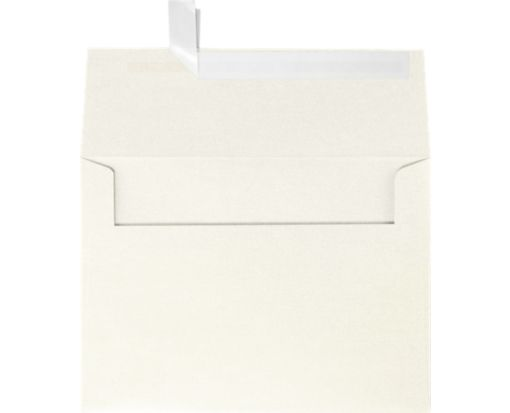 A7 Invitation Envelopes (5 1/4 x 7 1/4) Quartz Metallic