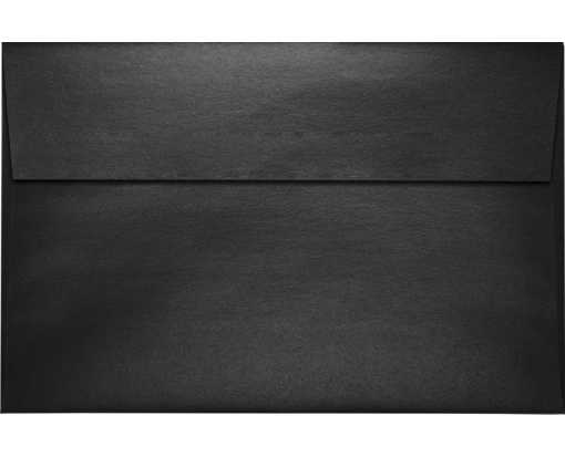 A9 (5 3/4 x 8 3/4) - Anthracite Metallic Gray