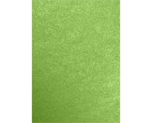 5 x 7 Paper - Fairway Metallic Fairway Metallic