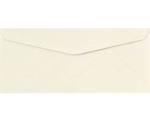#9 Regular Envelopes (3 7/8 x 8 7/8) Natural