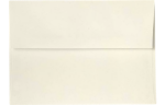 A6 Invitation Envelopes Natural