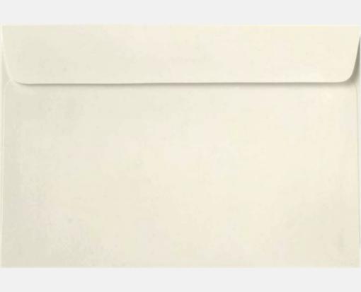 Natural X Envelopes Booklet X Envelopescom - 9x12 booklet envelope template