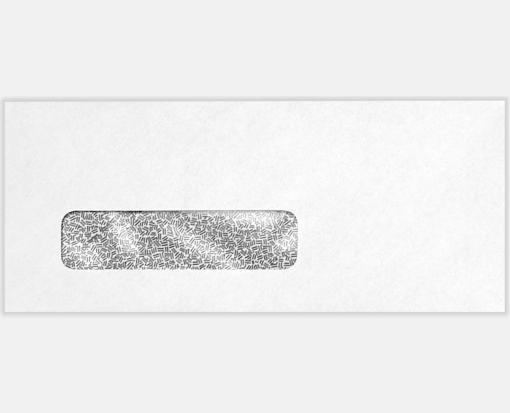 8 58 window envelopes 3 58 x 8 58