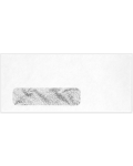 #9 Window Envelopes (3 7/8 x 8 7/8)