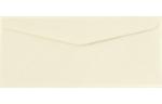 #10 Regular Envelopes Ivory