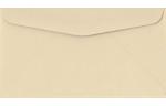 #6 3/4 Regular Envelopes Tan