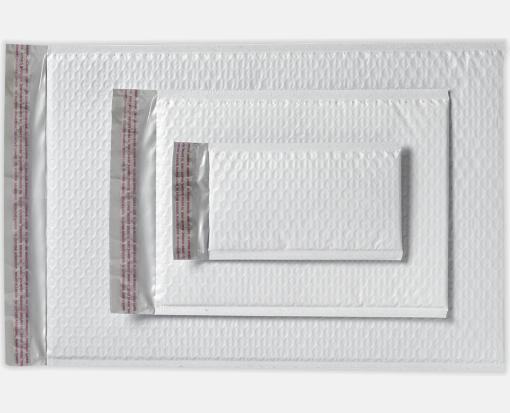 14 1 2 x 19 1 4 airjacket mailers n a white bubble envelopes com