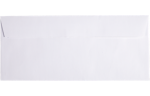 #10 Regular Envelopes White w/ Peel & Seel®