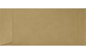 #10 Open End Envelopes