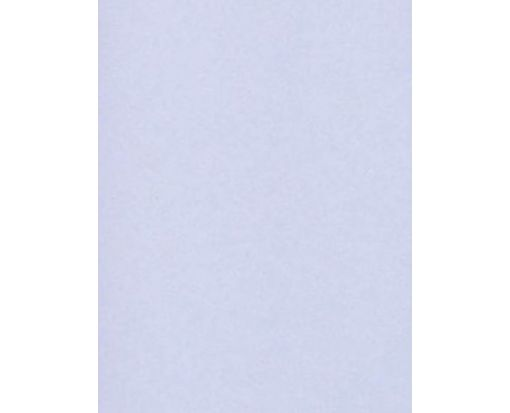 8 1/2 x 11 Cardstock Lilac