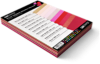 8 1/2 x 11 Cardstock - Valentines Day Pack of 100 Valentines Variety Assorted