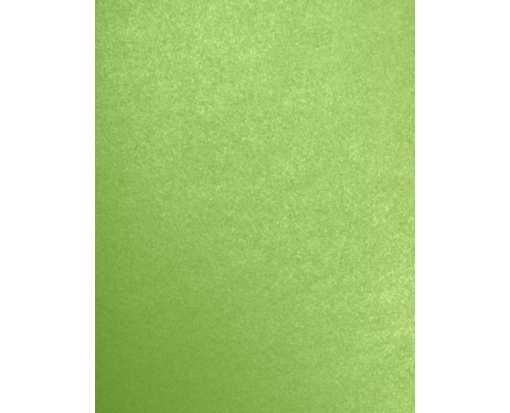 8 1/2 x 11 Paper Fairway Metallic