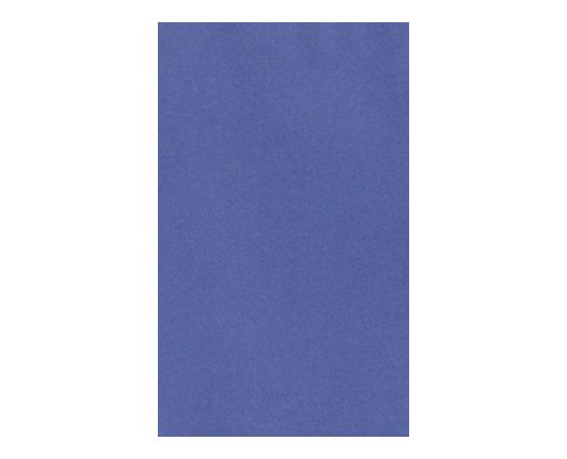 8 1/2 x 14 Cardstock Boardwalk Blue