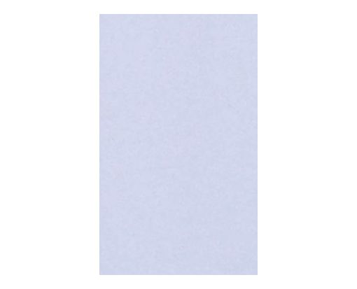 8 1/2 x 14 Cardstock Lilac