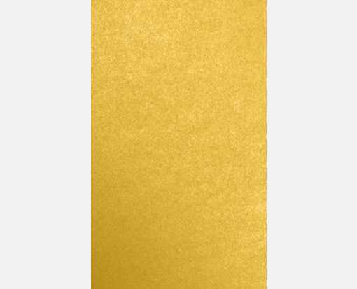 8 1/2 x 14 Paper Fine Gold Metallic - Stardream®