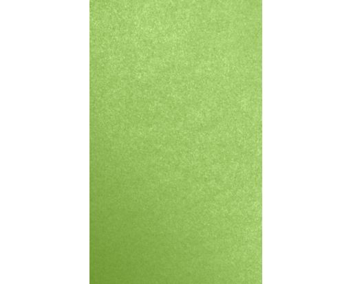 8 1/2 x 14 Paper Fairway Metallic