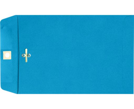 10 x 13 Clasp Envelopes Pool