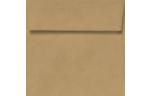 3 1/4 x 3 1/4 Square Envelopes Grocery Bag