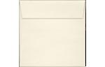 3 1/4 x 3 1/4 Square Envelopes Champagne Metallic