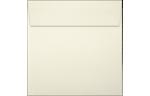 5 x 5 Square Envelopes Natural
