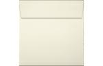 5 1/2 x 5 1/2 Square Envelopes Natural