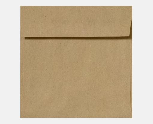 Grocery bag brown 5 34 x 5 34 envelopes square 5 34 x 5 34 5 34 x 5 34 square envelopes maxwellsz
