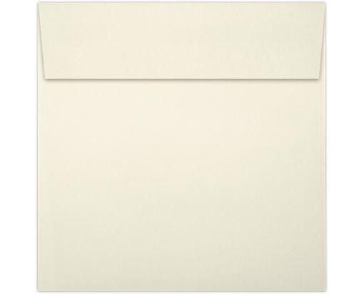 8 1/2 x 8 1/2 Square Envelopes Natural