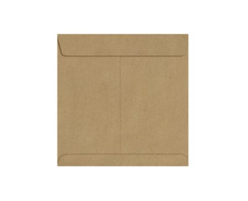 8 1/2 x 8 1/2 Square Envelopes Grocery Bag