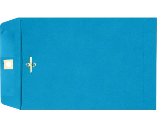 6 x 9 Clasp Envelopes Pool