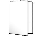 9 x 12 Presentation Folders