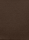 9 x 12 Presentation Folders Dark Espresso Brown