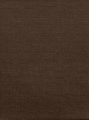 9 x 12 Presentation Folders Dark Espresso Brown