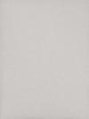 9 x 12 Presentation Folders Gray Mist