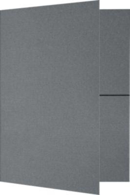 9 x 12 Presentation Folders Chelsea Gray