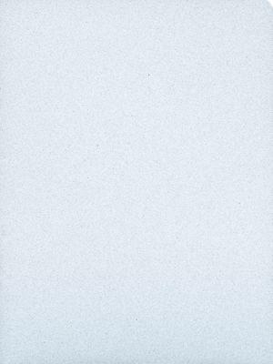 9 x 12 Presentation Folders Artic Blue