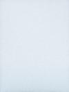 9 x 12 Presentation Folders Arctic Blue